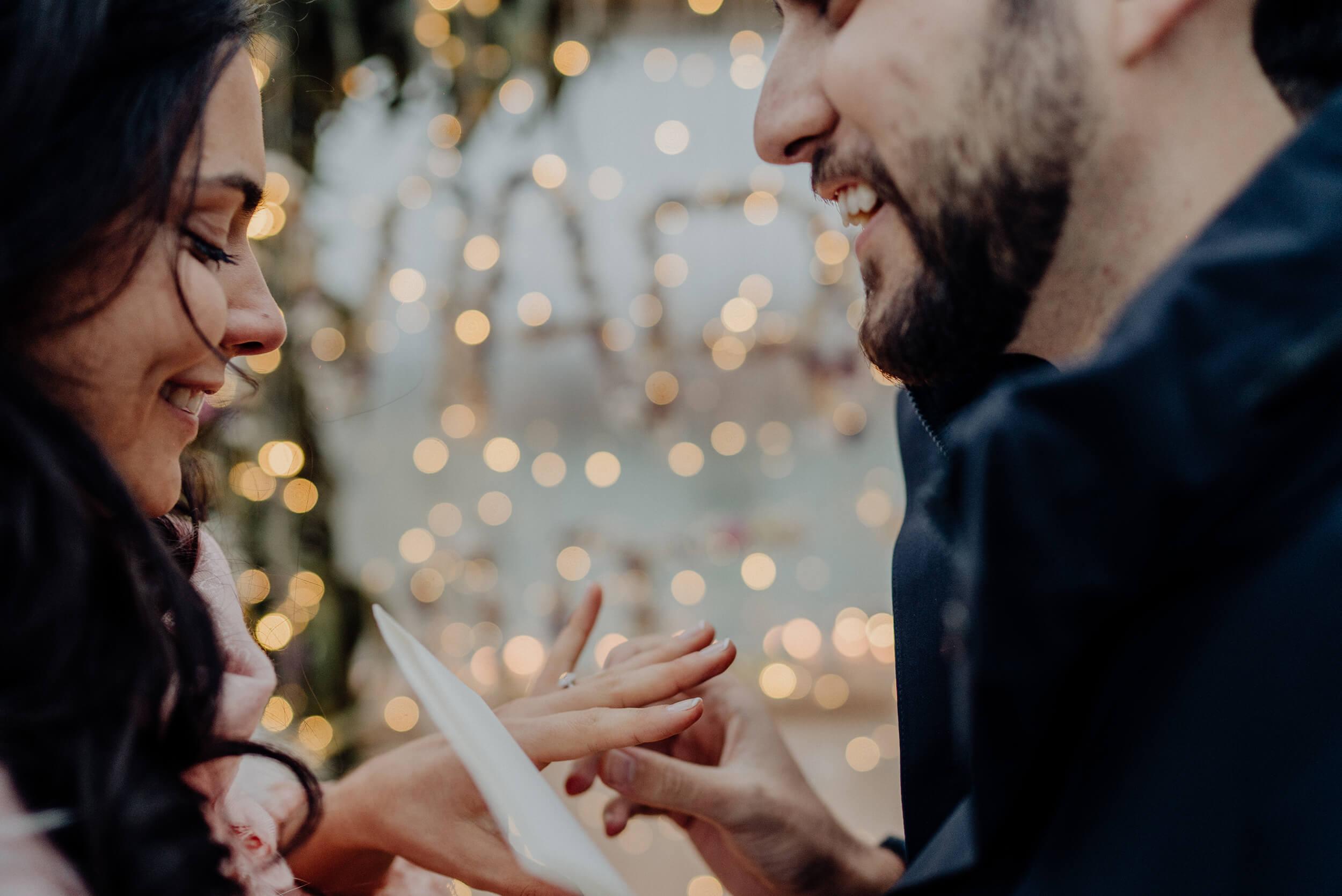 roma-organizacao-eventos-pedido-de-casamento-no-porto-28