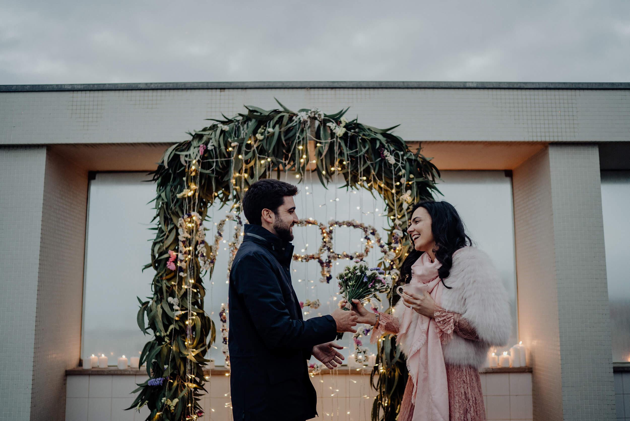 roma-organizacao-eventos-pedido-de-casamento-no-porto-33