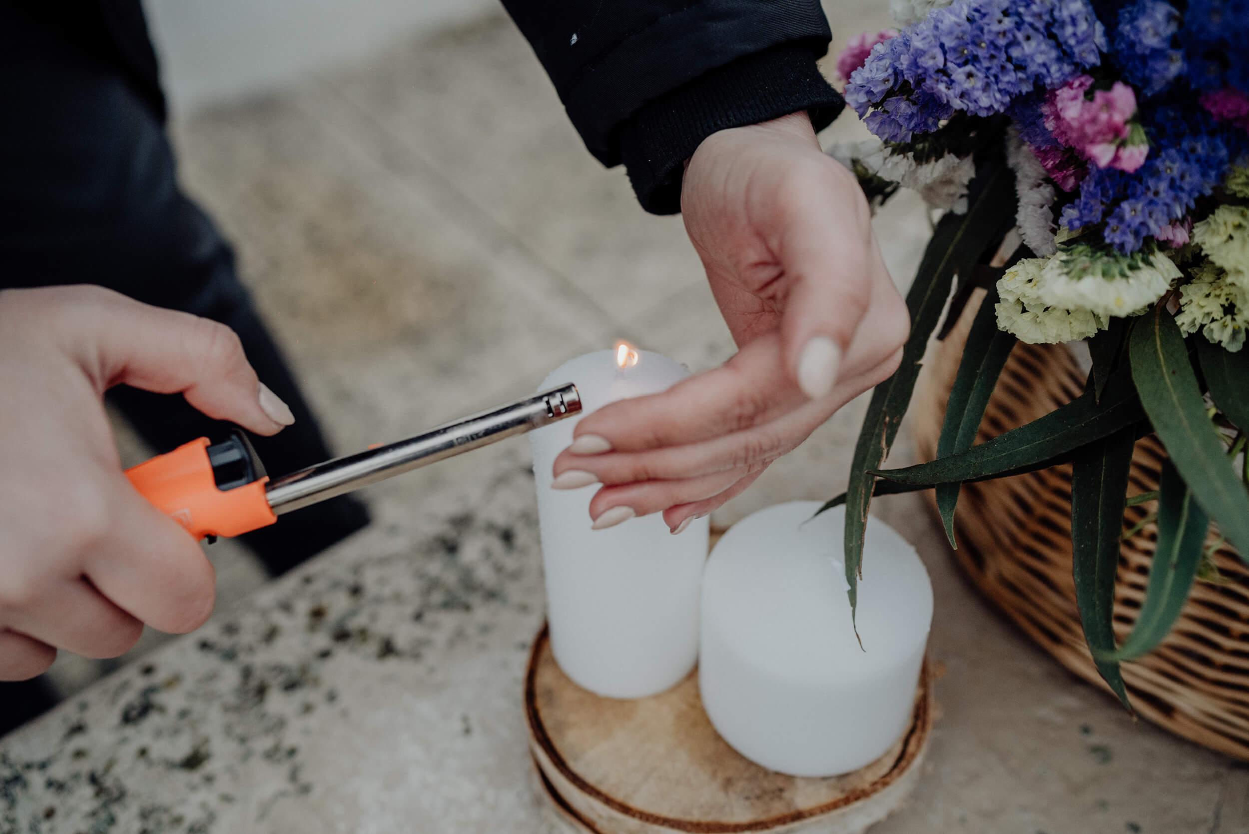 roma-organizacao-eventos-pedido-de-casamento-no-porto-4