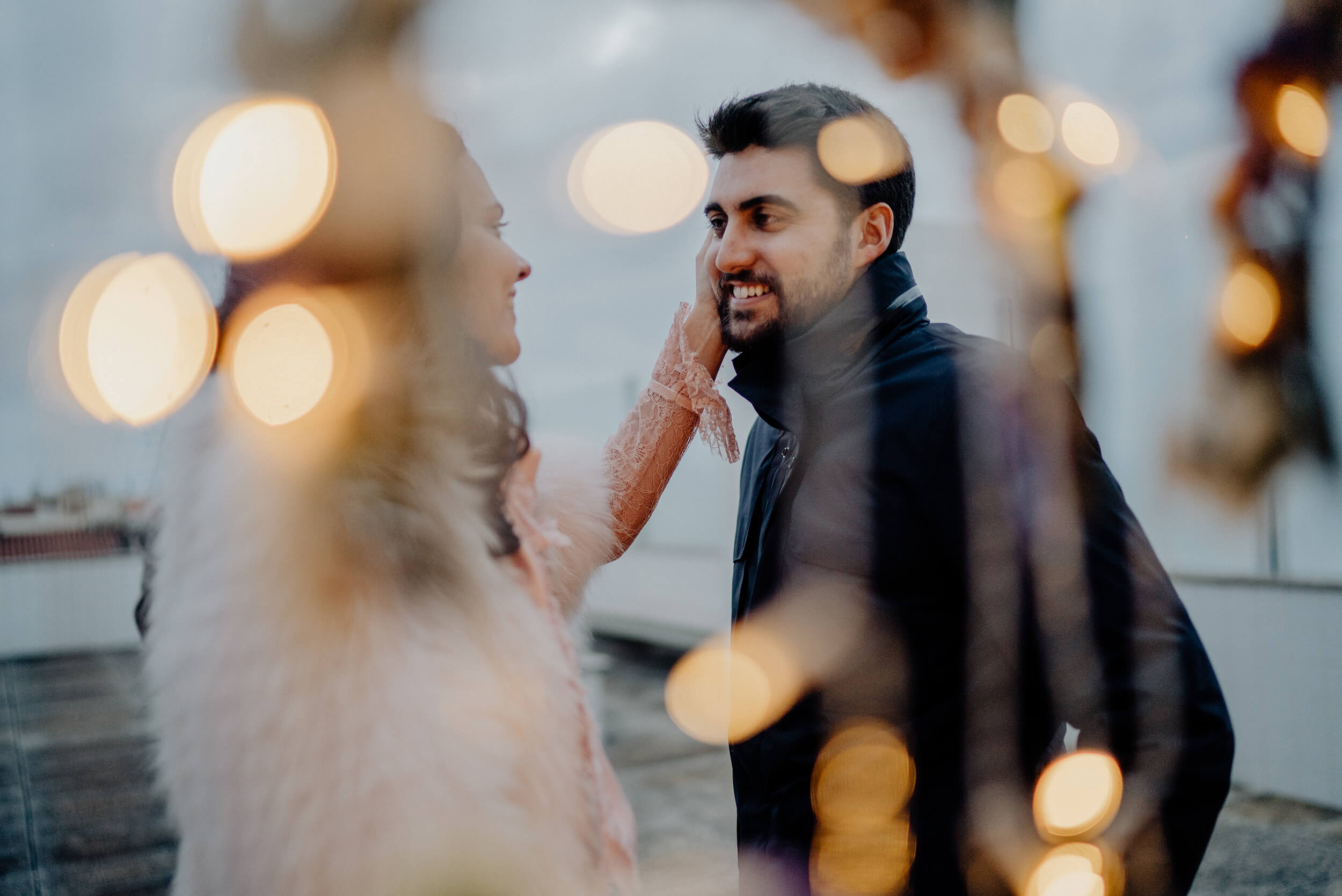 roma-organizacao-eventos-pedido-de-casamento-no-porto-40