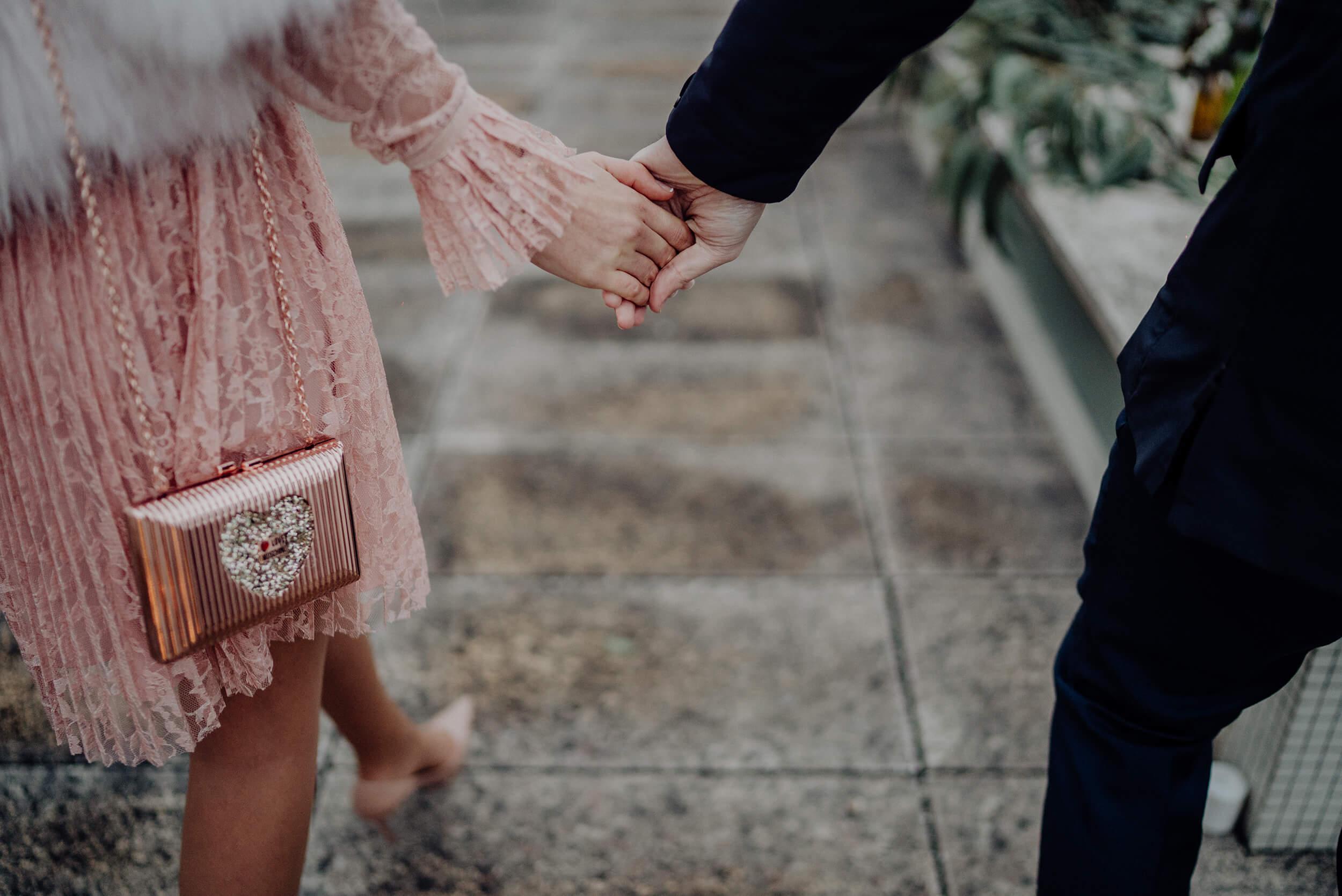 roma-organizacao-eventos-pedido-de-casamento-no-porto-44