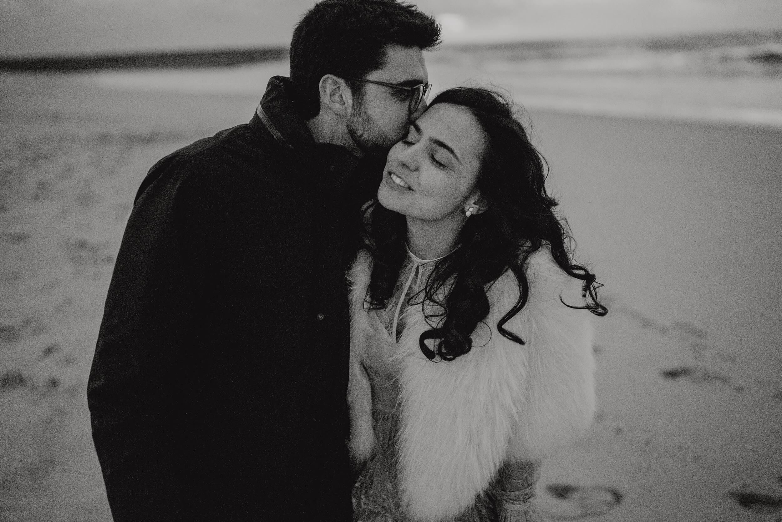 roma-organizacao-eventos-pedido-de-casamento-no-porto-59