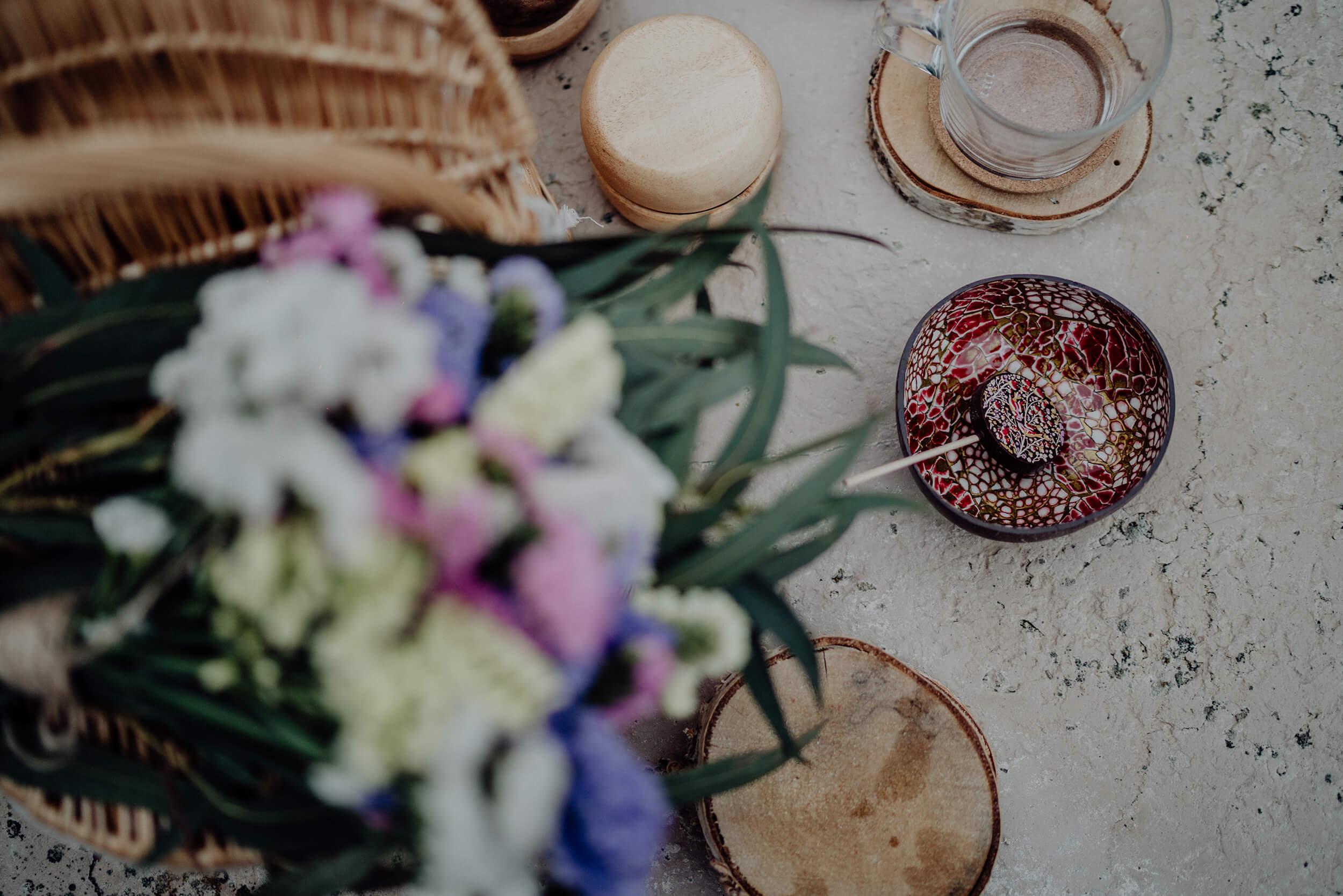 roma-organizacao-eventos-pedido-de-casamento-no-porto-8