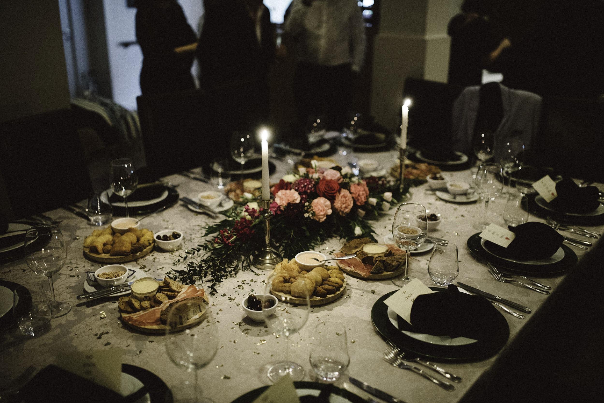 roma-organizacao-eventos-festa-de-aniversario-17
