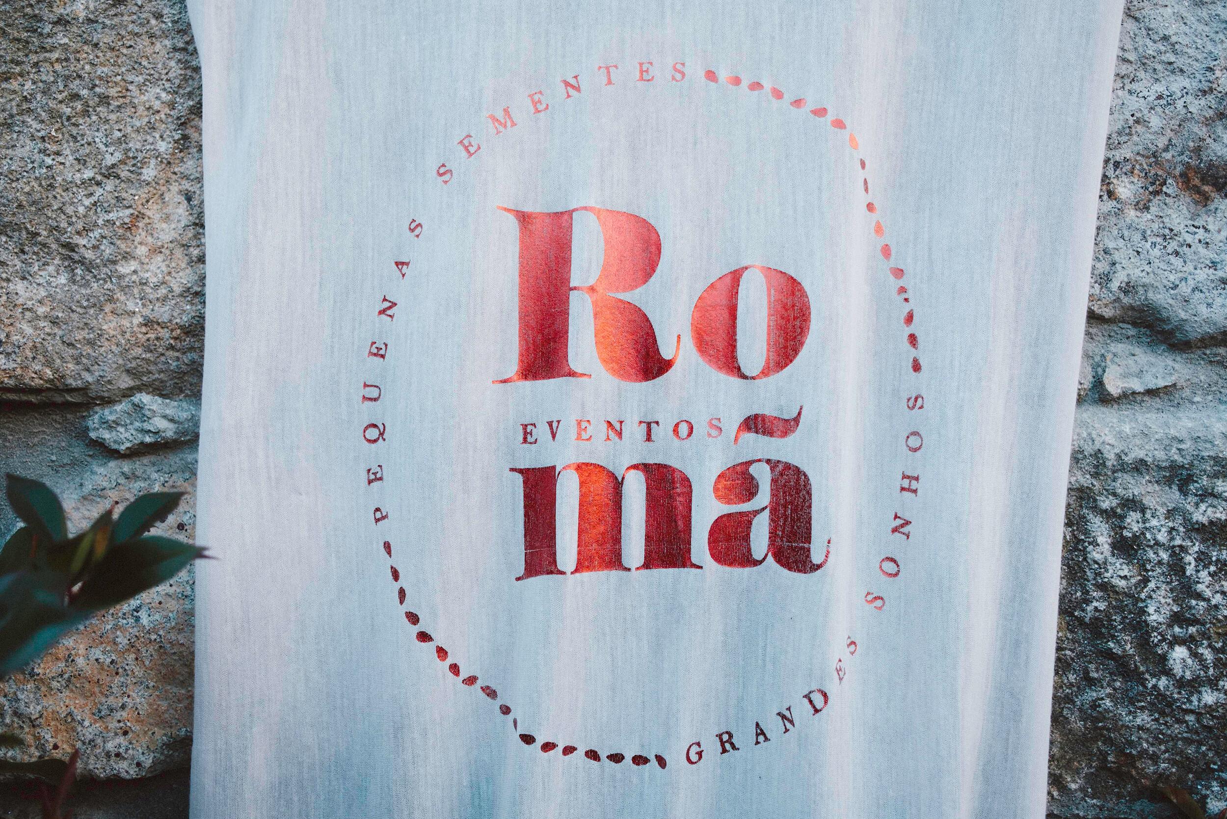 roma-organizacao-eventos-festa-de-lancamento-15