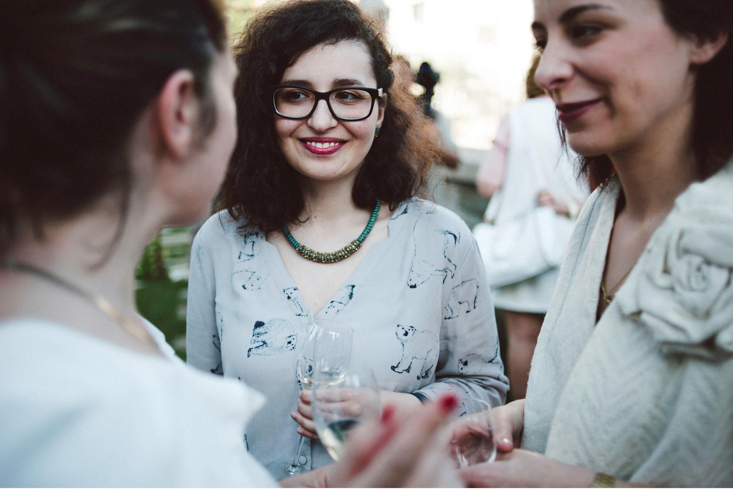 roma-organizacao-eventos-festa-de-lancamento-16