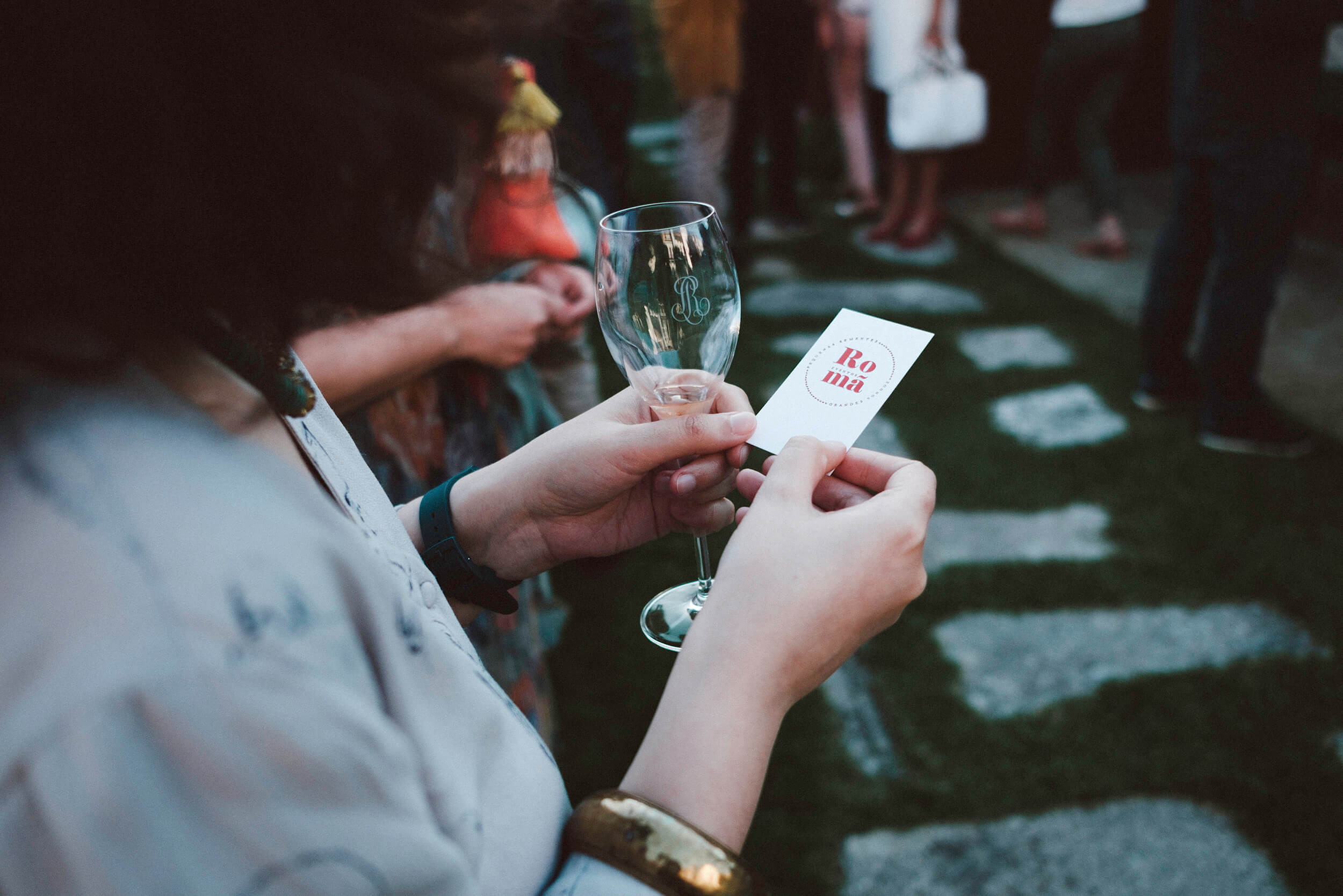 roma-organizacao-eventos-festa-de-lancamento-21