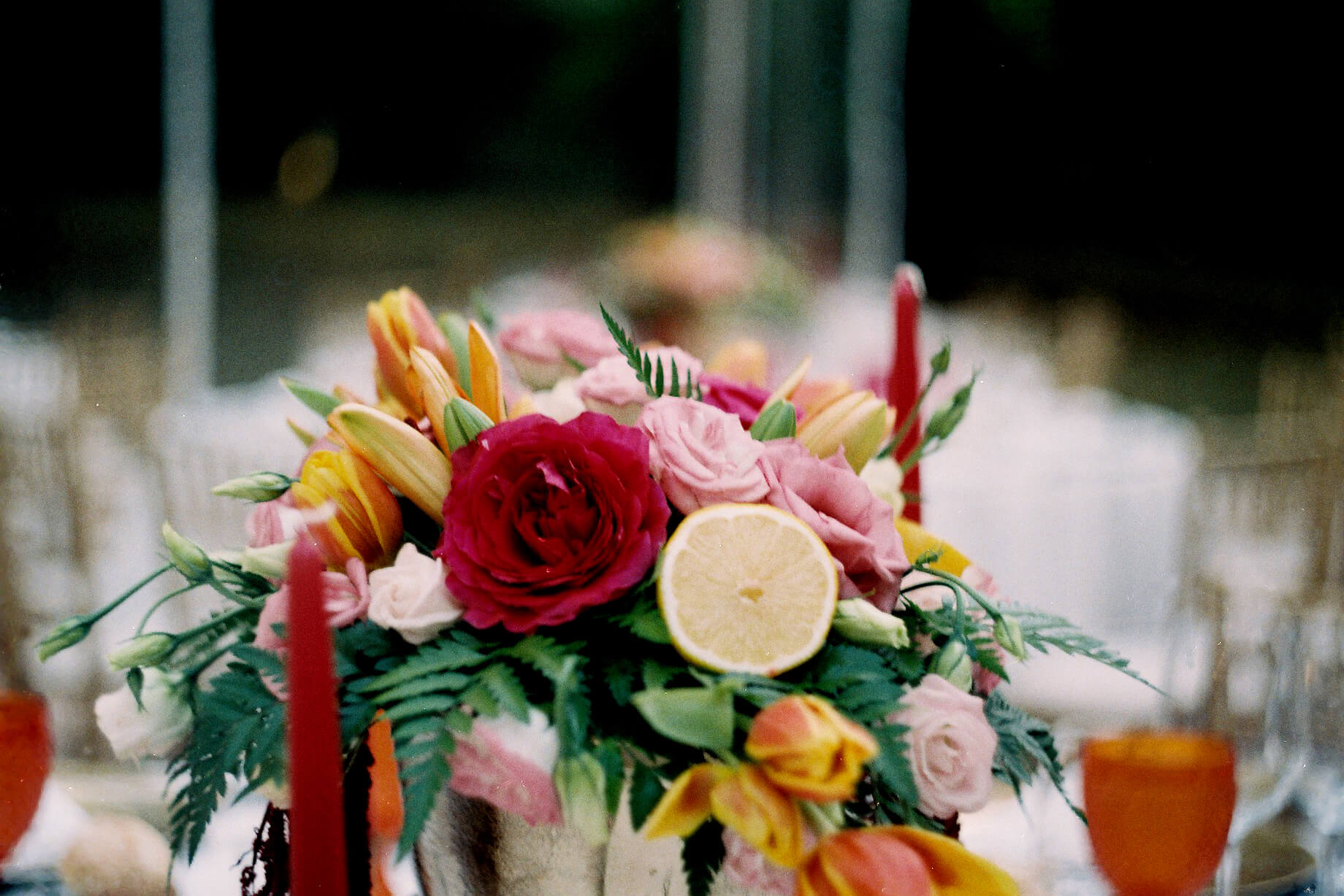 roma-organizacao-eventos-casamento-mariana-francisco-5