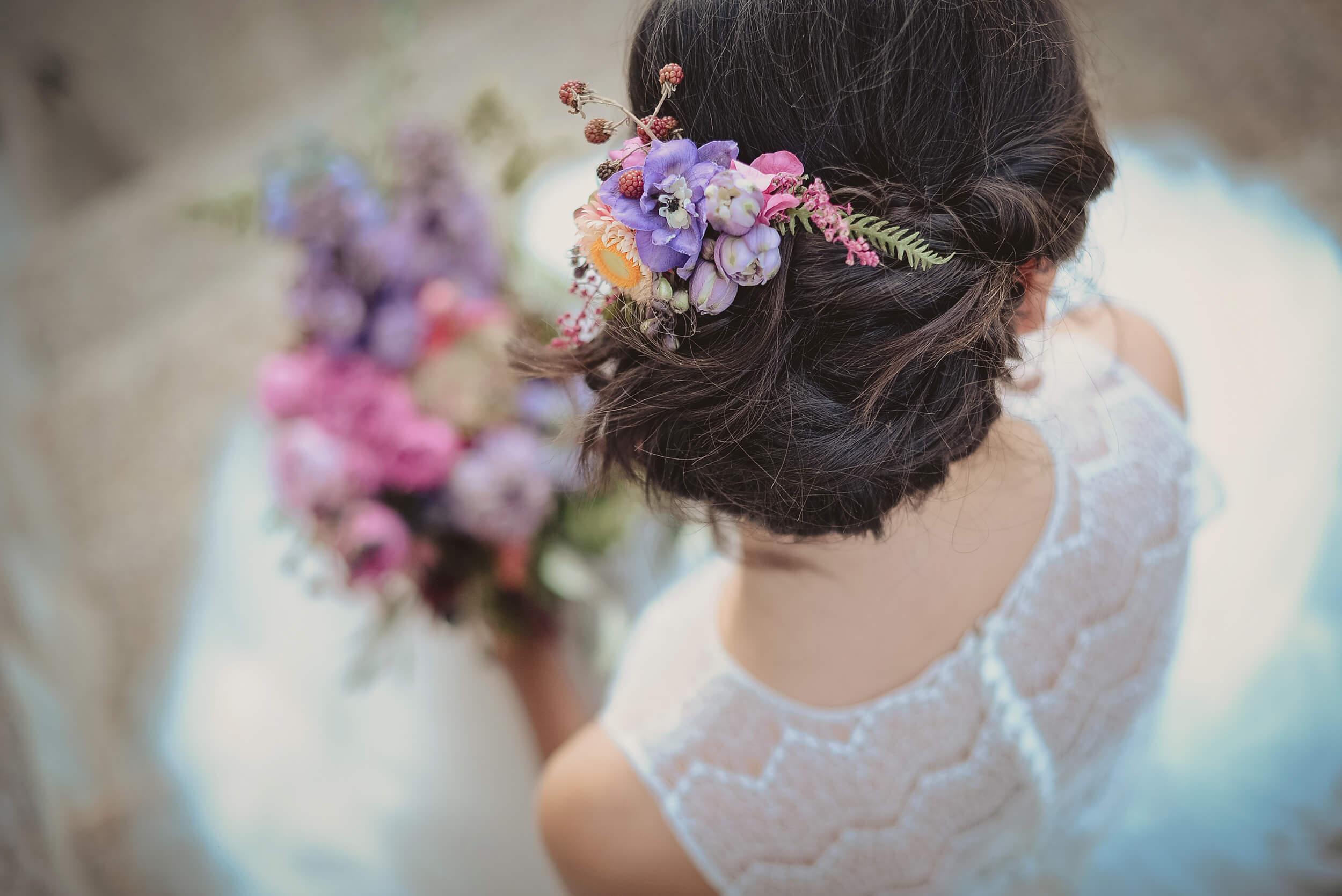 roma-organizacao-eventos-editorial-casamento-colorful-wedding-14