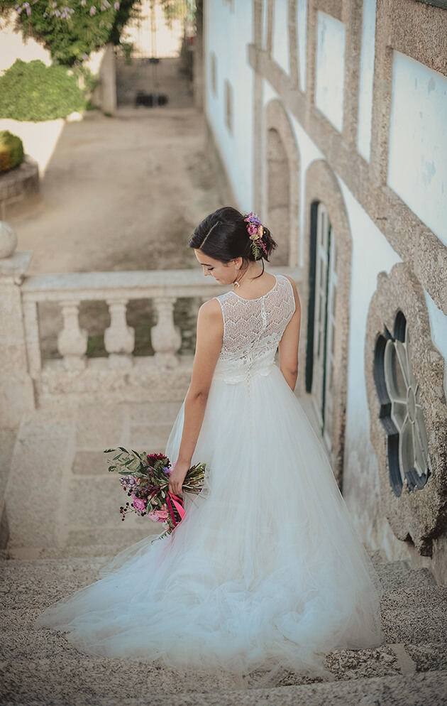 roma-organizacao-eventos-editorial-casamento-colorful-wedding-16