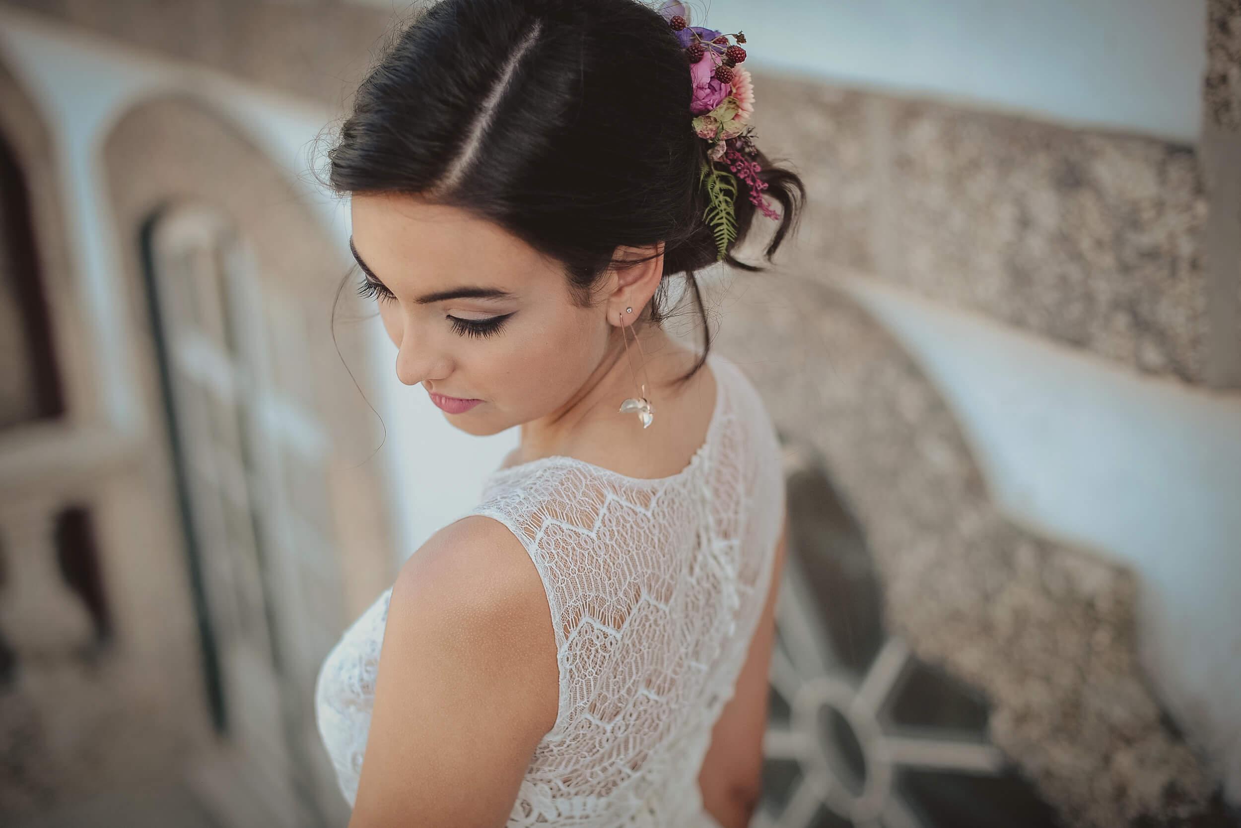 roma-organizacao-eventos-editorial-casamento-colorful-wedding-18