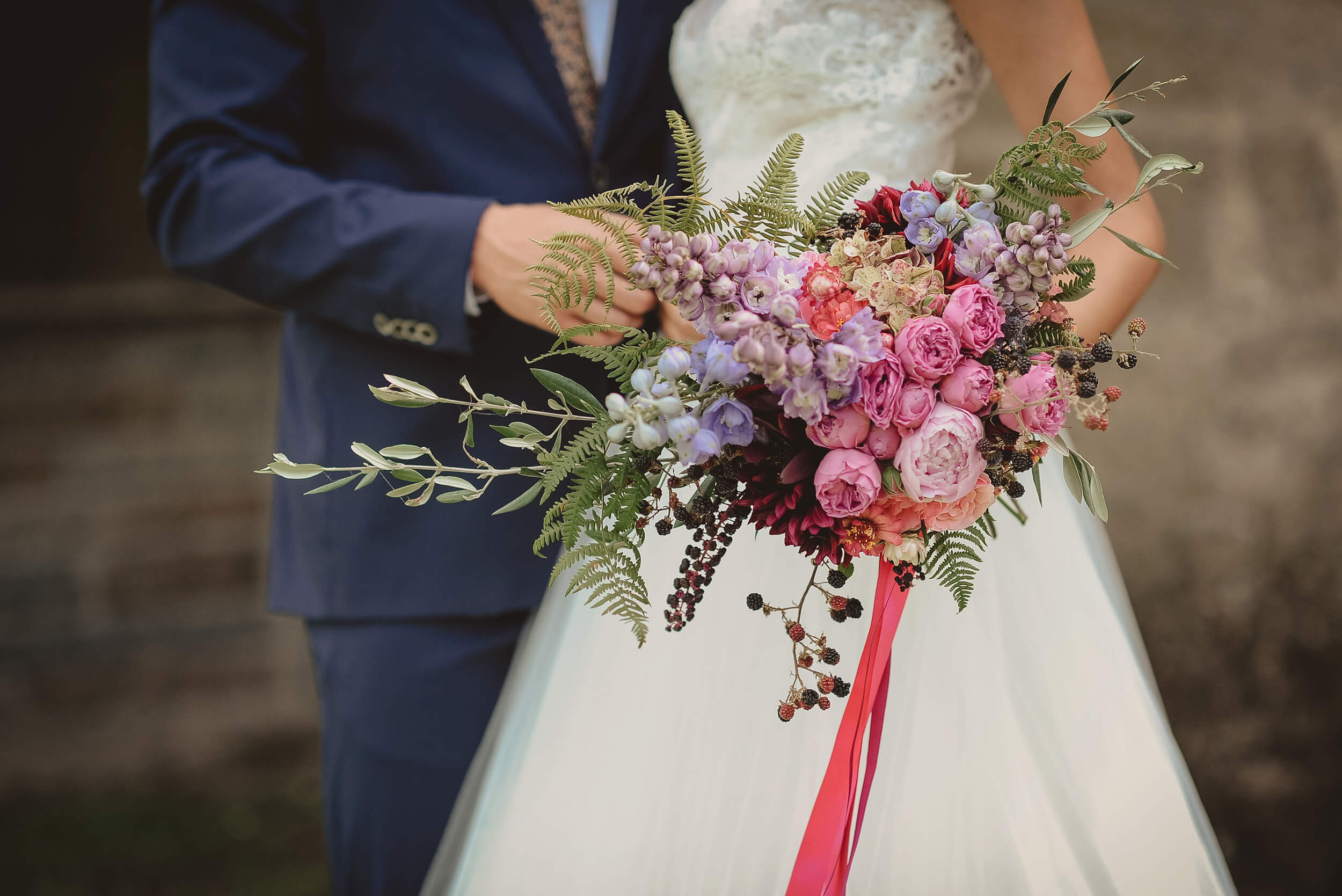 roma-organizacao-eventos-editorial-casamento-colorful-wedding-2