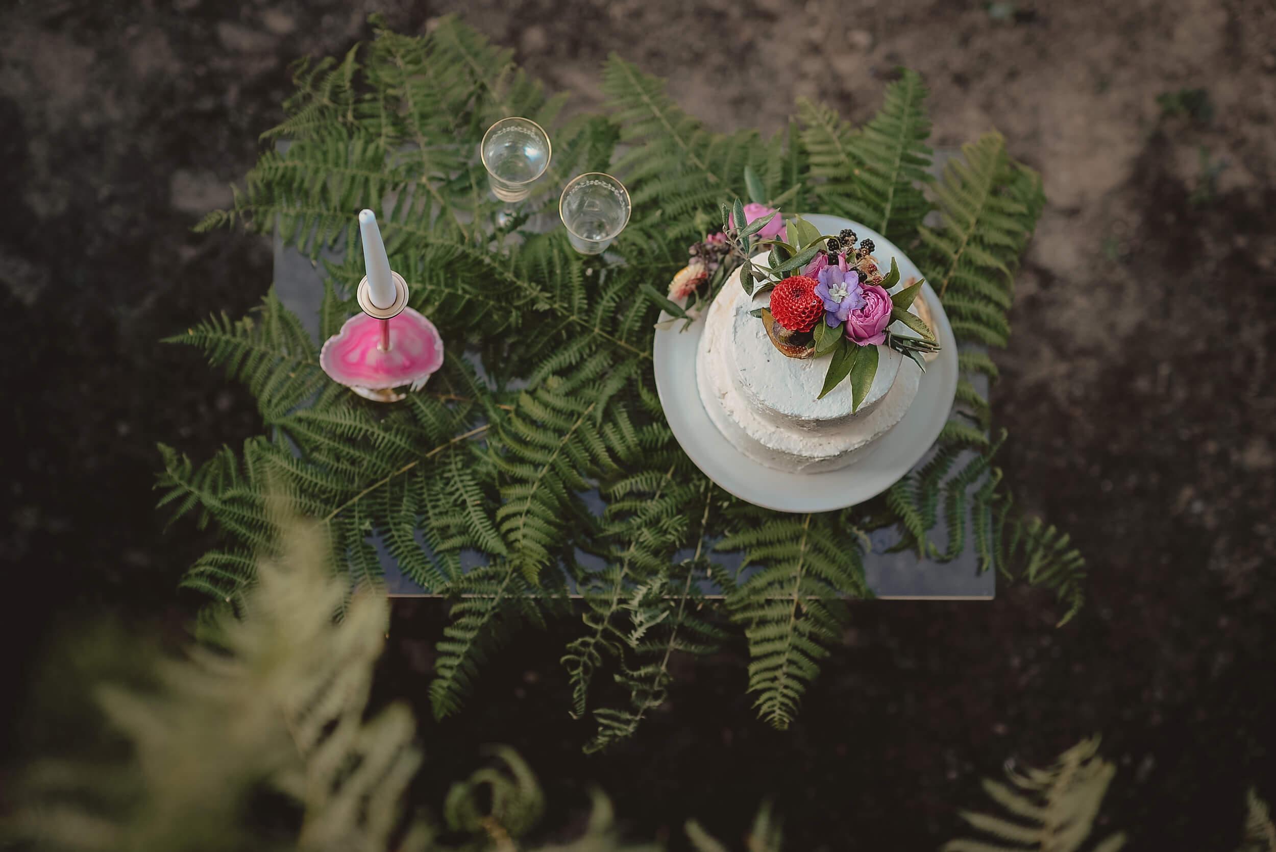 roma-organizacao-eventos-editorial-casamento-colorful-wedding-20