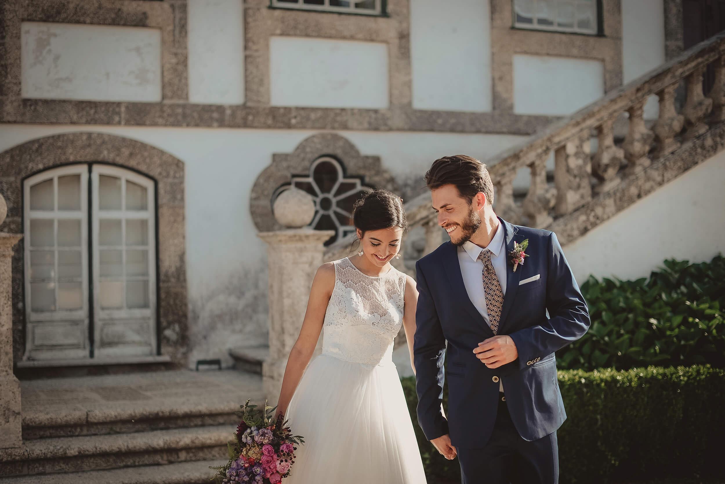 roma-organizacao-eventos-editorial-casamento-colorful-wedding-21