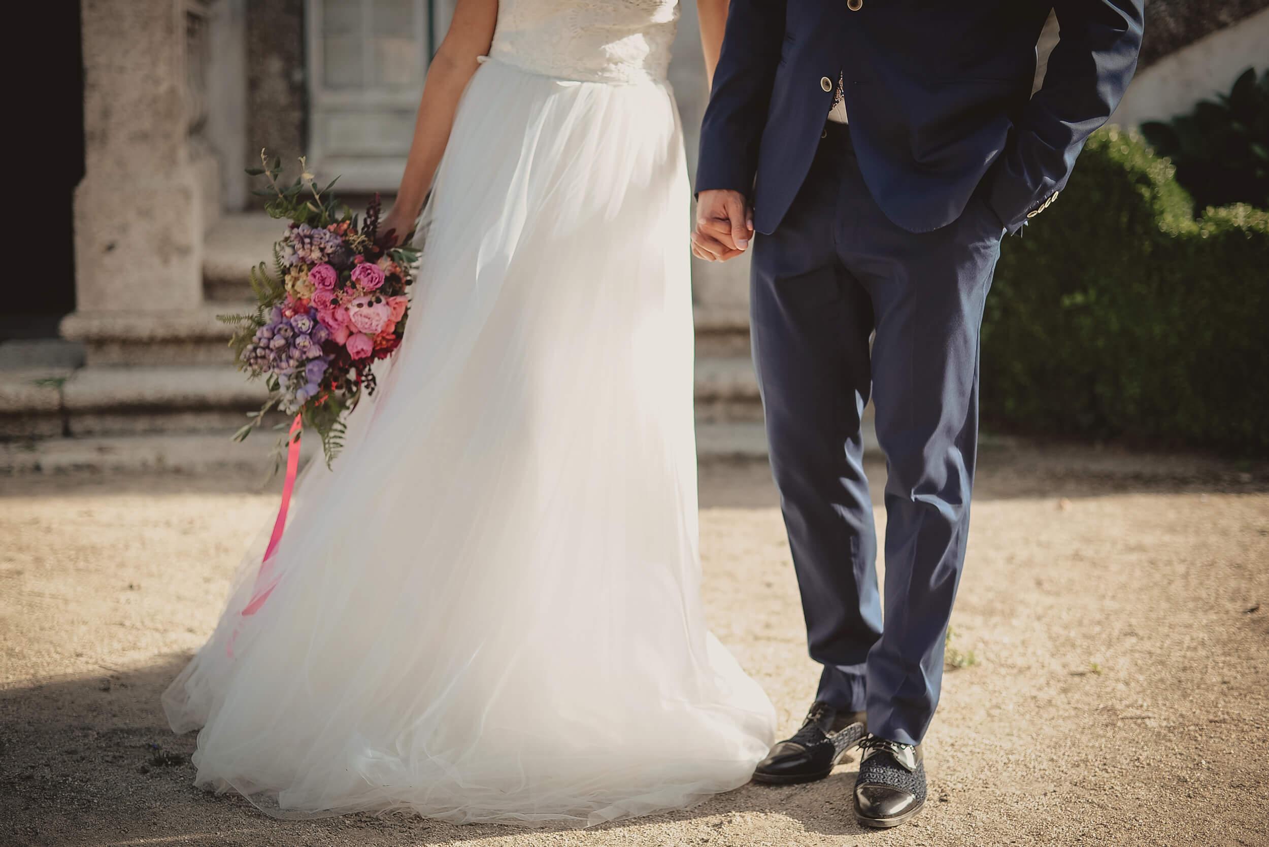 roma-organizacao-eventos-editorial-casamento-colorful-wedding-22