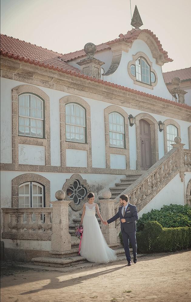 roma-organizacao-eventos-editorial-casamento-colorful-wedding-23-