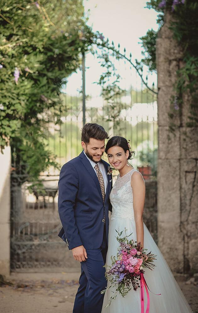 roma-organizacao-eventos-editorial-casamento-colorful-wedding-24-
