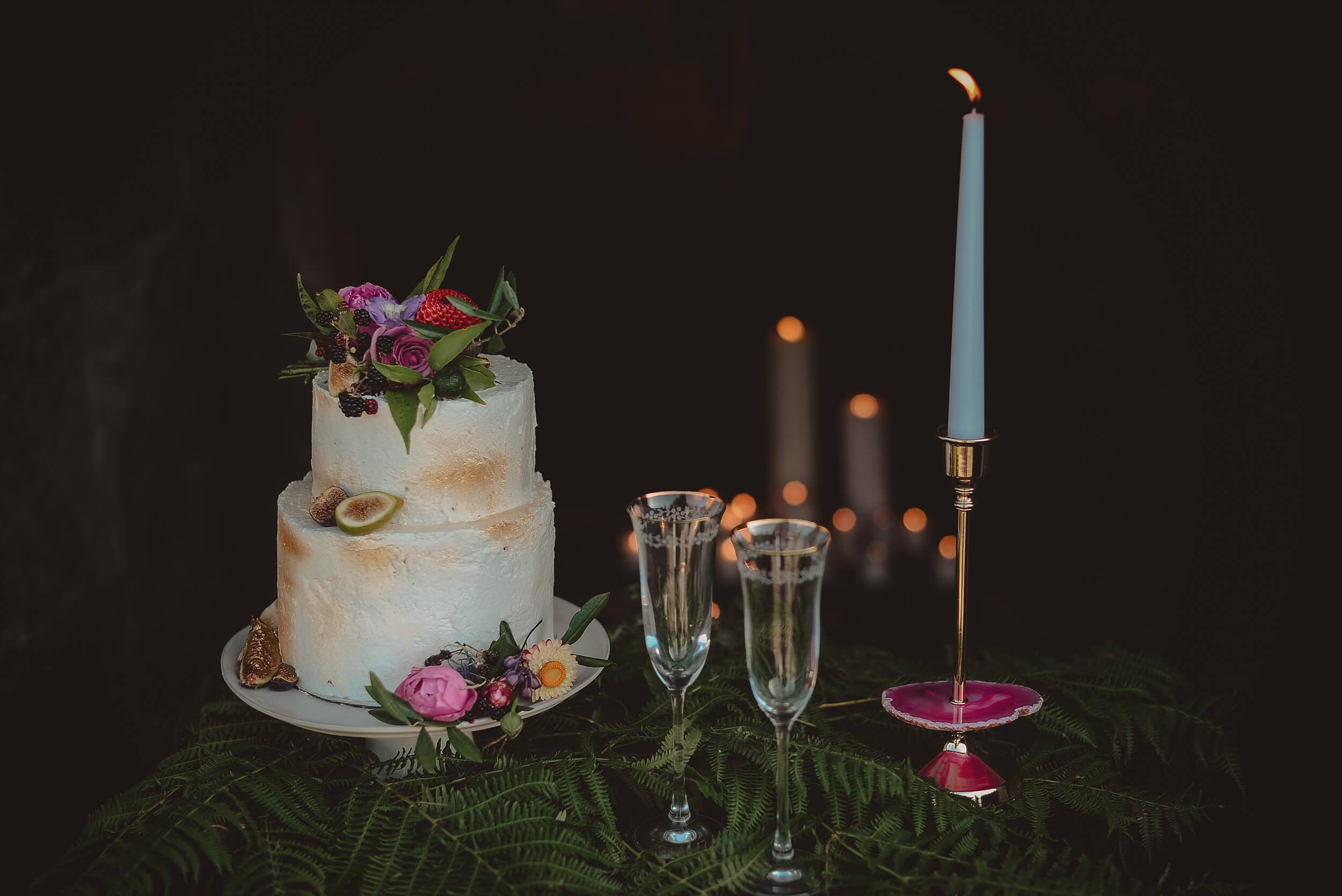 roma-organizacao-eventos-editorial-casamento-colorful-wedding-27
