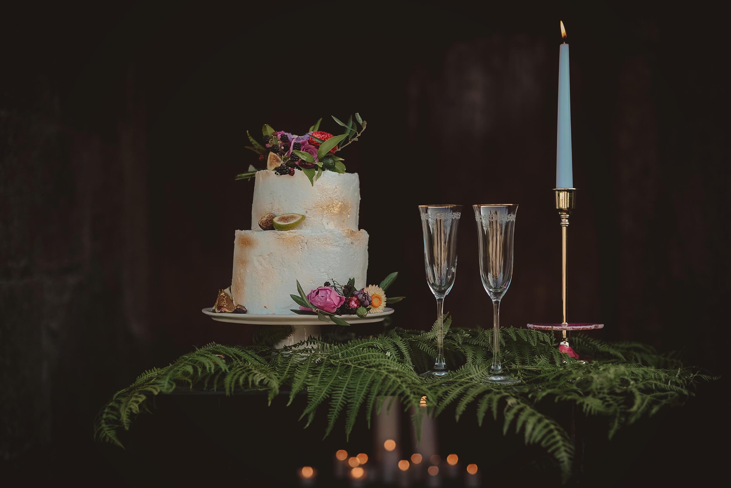 roma-organizacao-eventos-editorial-casamento-colorful-wedding-28