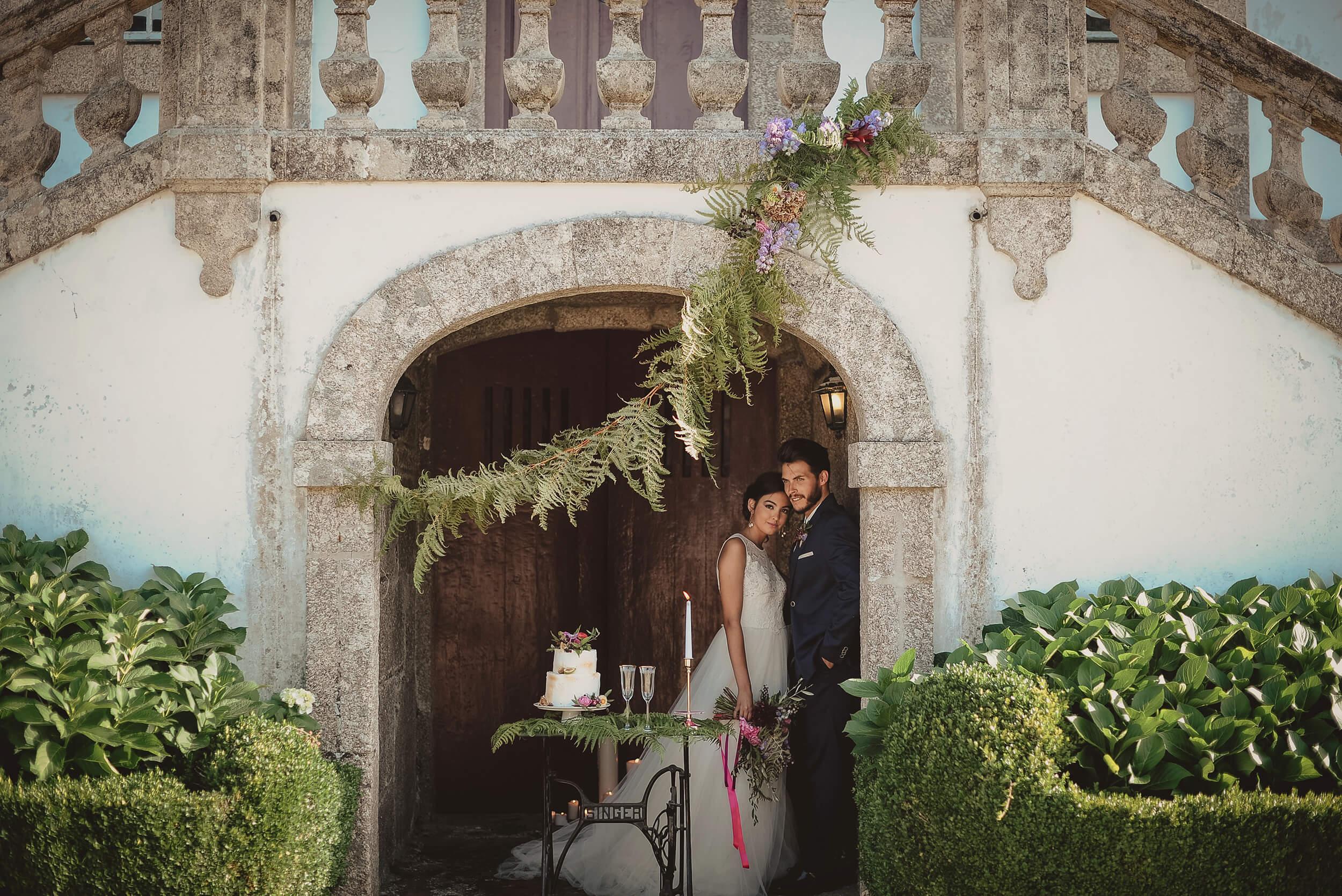 roma-organizacao-eventos-editorial-casamento-colorful-wedding-29