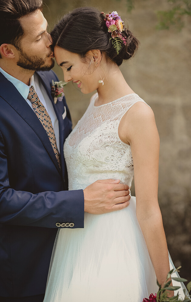 roma-organizacao-eventos-editorial-casamento-colorful-wedding-3