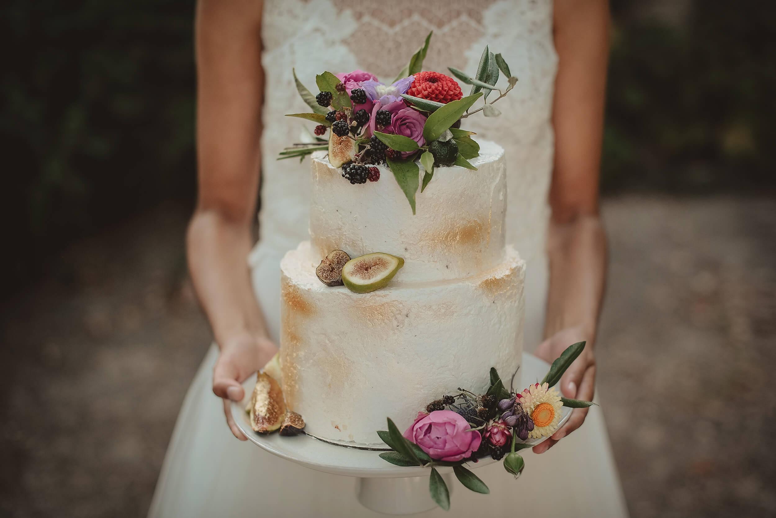 roma-organizacao-eventos-editorial-casamento-colorful-wedding-33