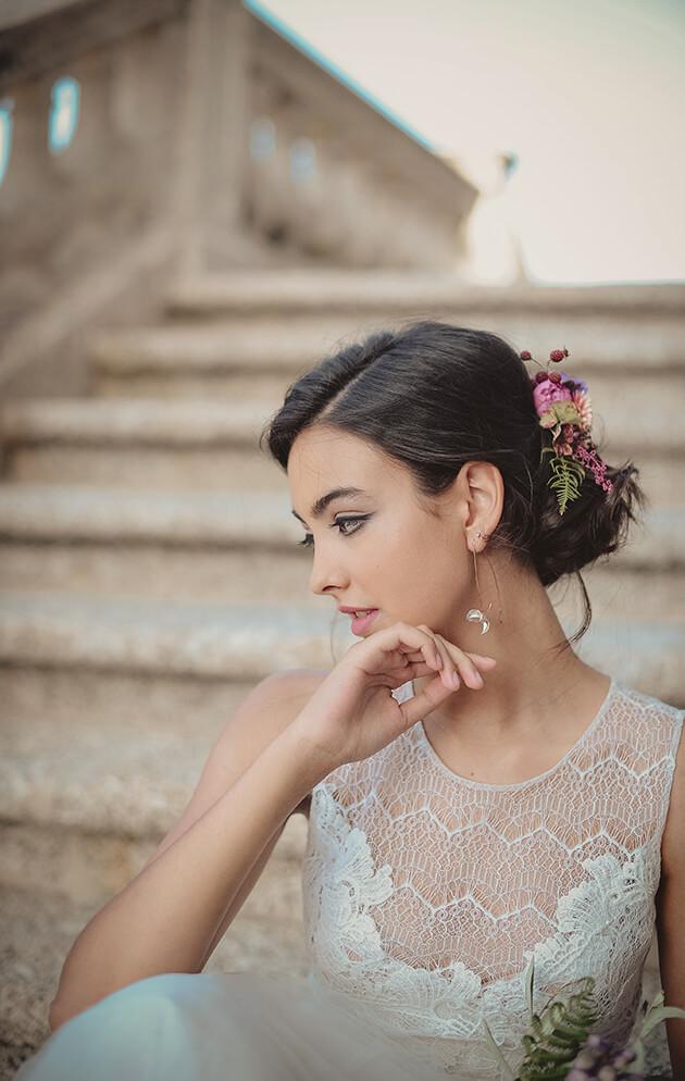 roma-organizacao-eventos-editorial-casamento-colorful-wedding-4