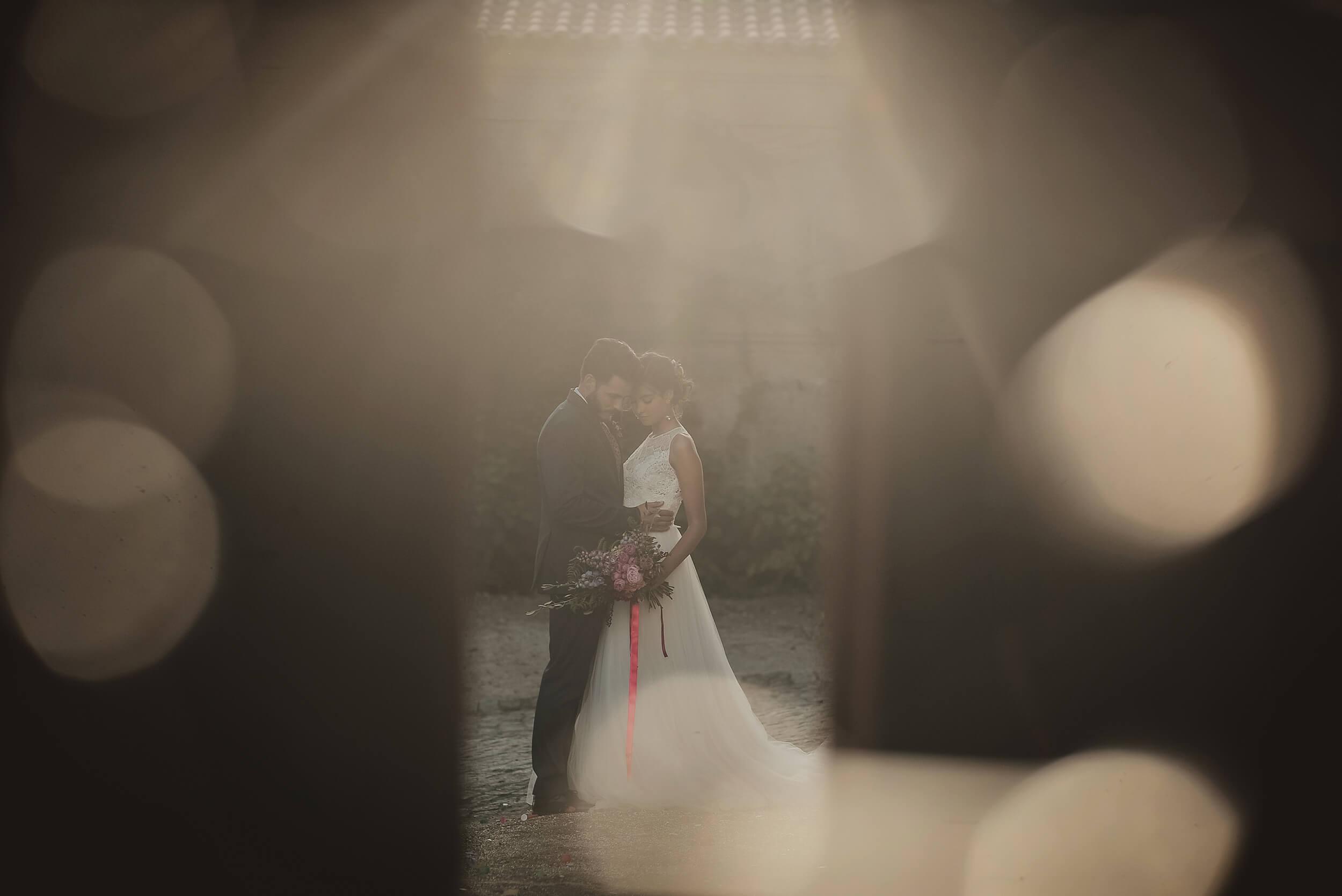 roma-organizacao-eventos-editorial-casamento-colorful-wedding-41