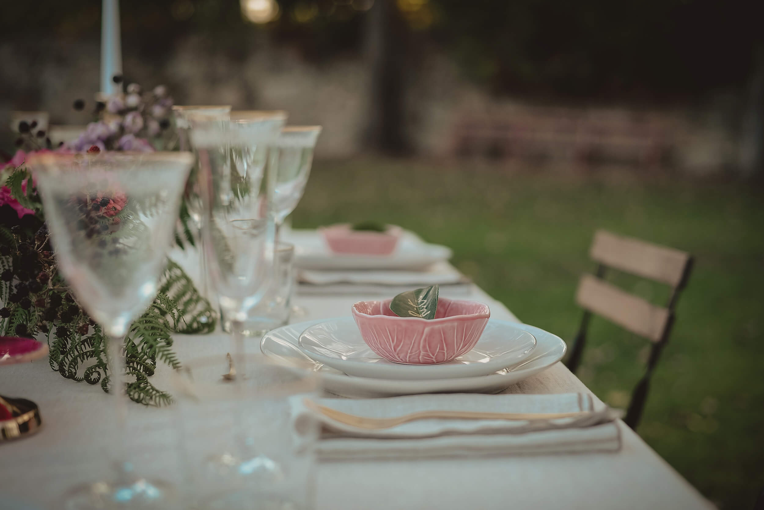 roma-organizacao-eventos-editorial-casamento-colorful-wedding-43