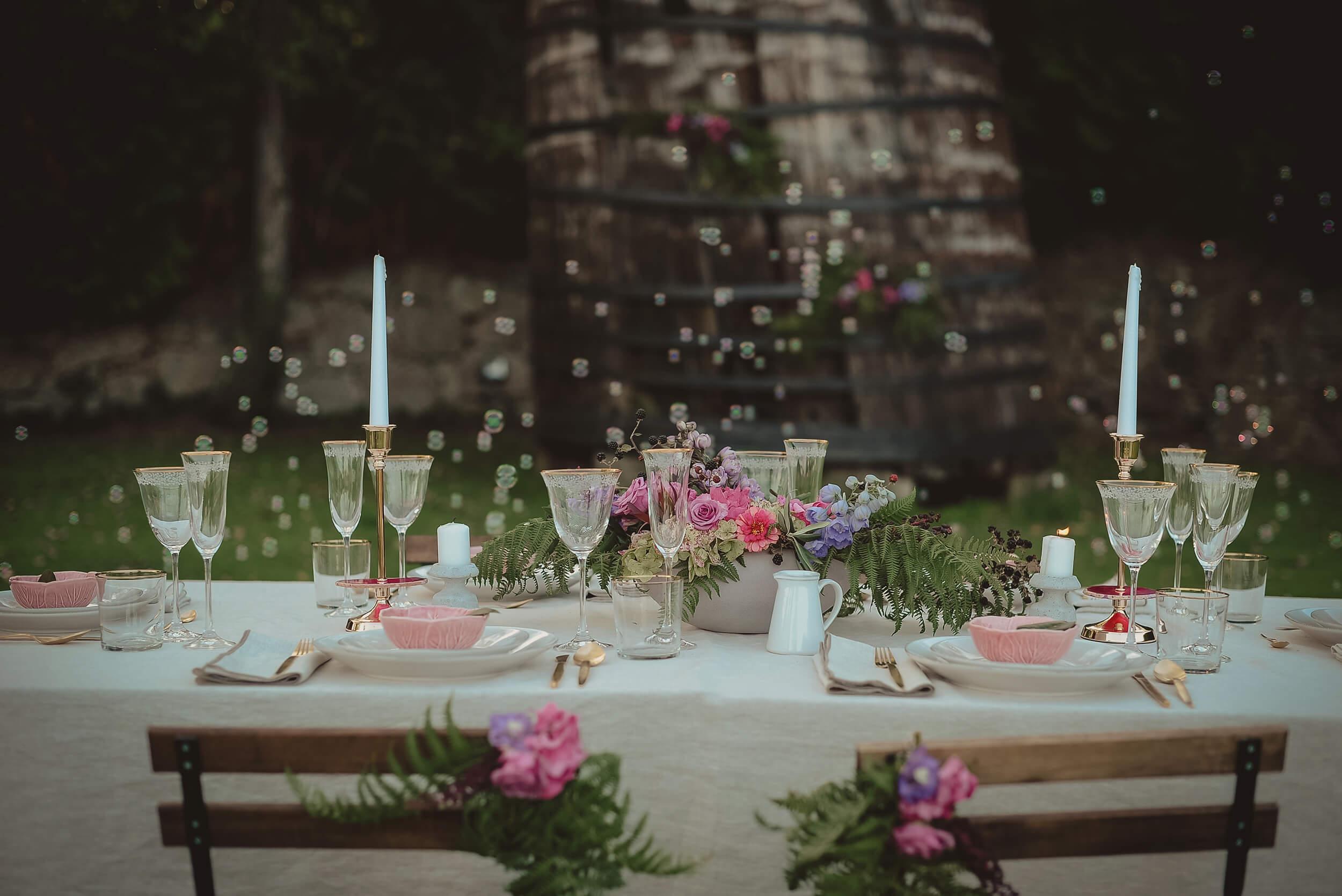 roma-organizacao-eventos-editorial-casamento-colorful-wedding-45