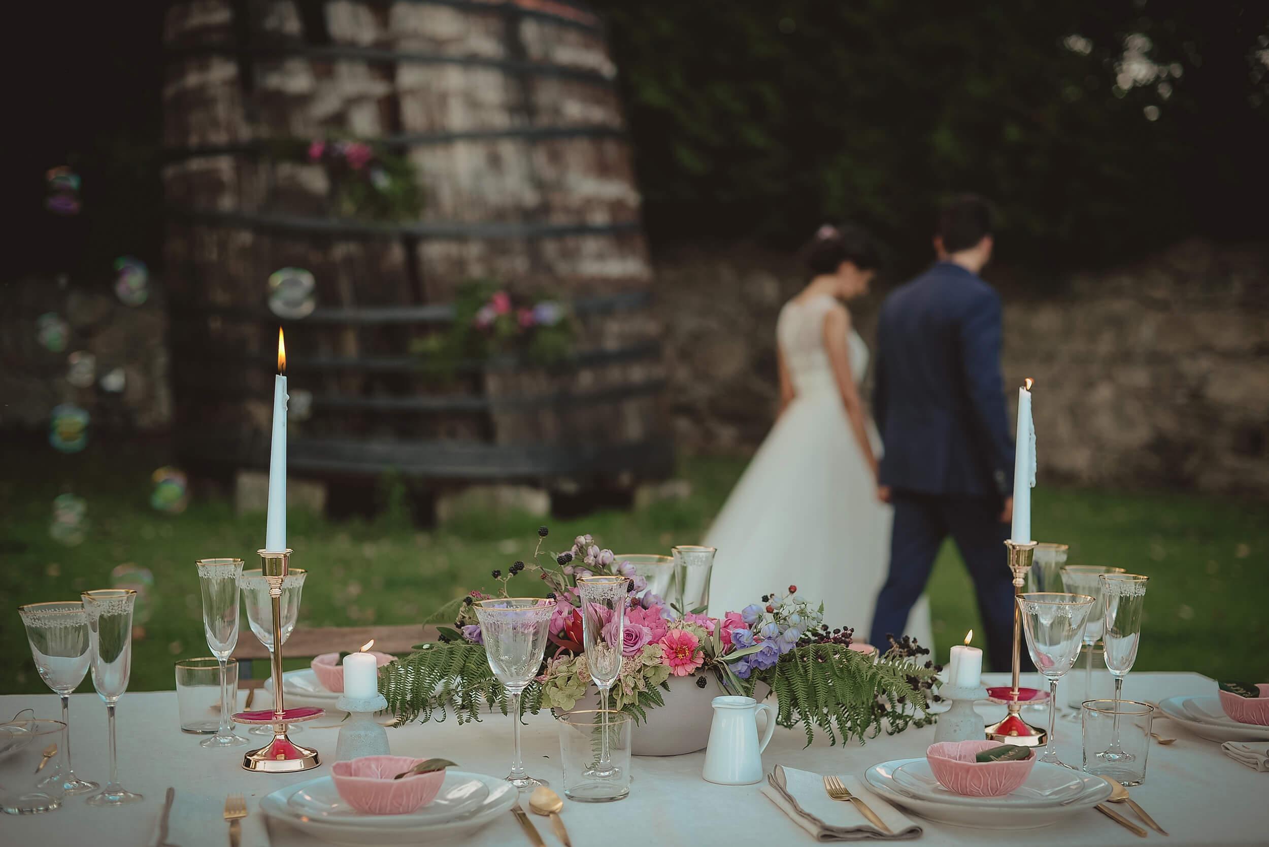 roma-organizacao-eventos-editorial-casamento-colorful-wedding-46