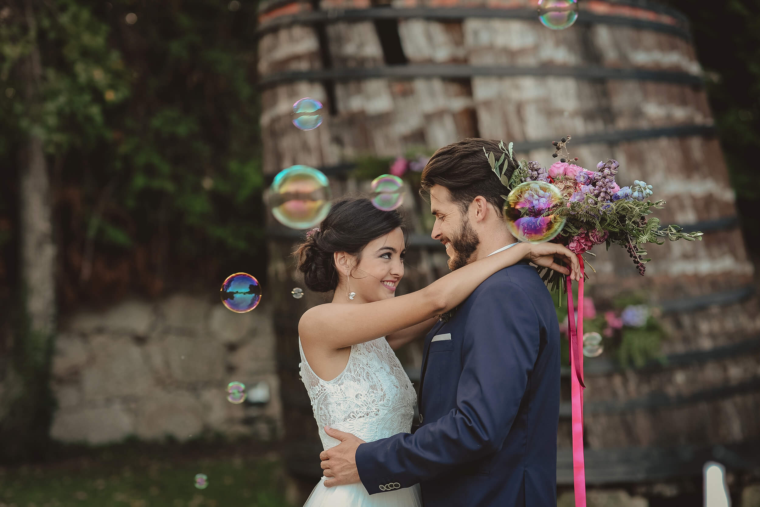 roma-organizacao-eventos-editorial-casamento-colorful-wedding-48