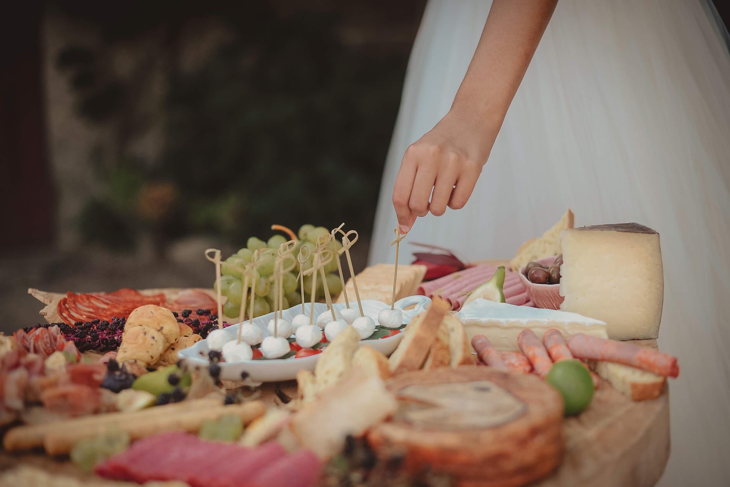 roma-organizacao-eventos-editorial-casamento-colorful-wedding-5