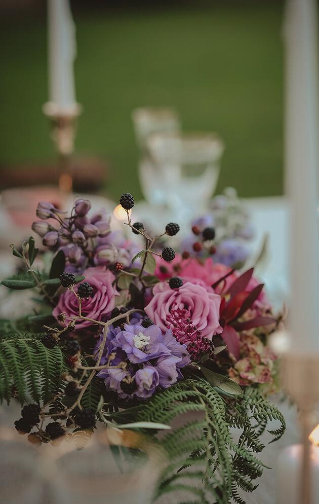 roma-organizacao-eventos-editorial-casamento-colorful-wedding-54