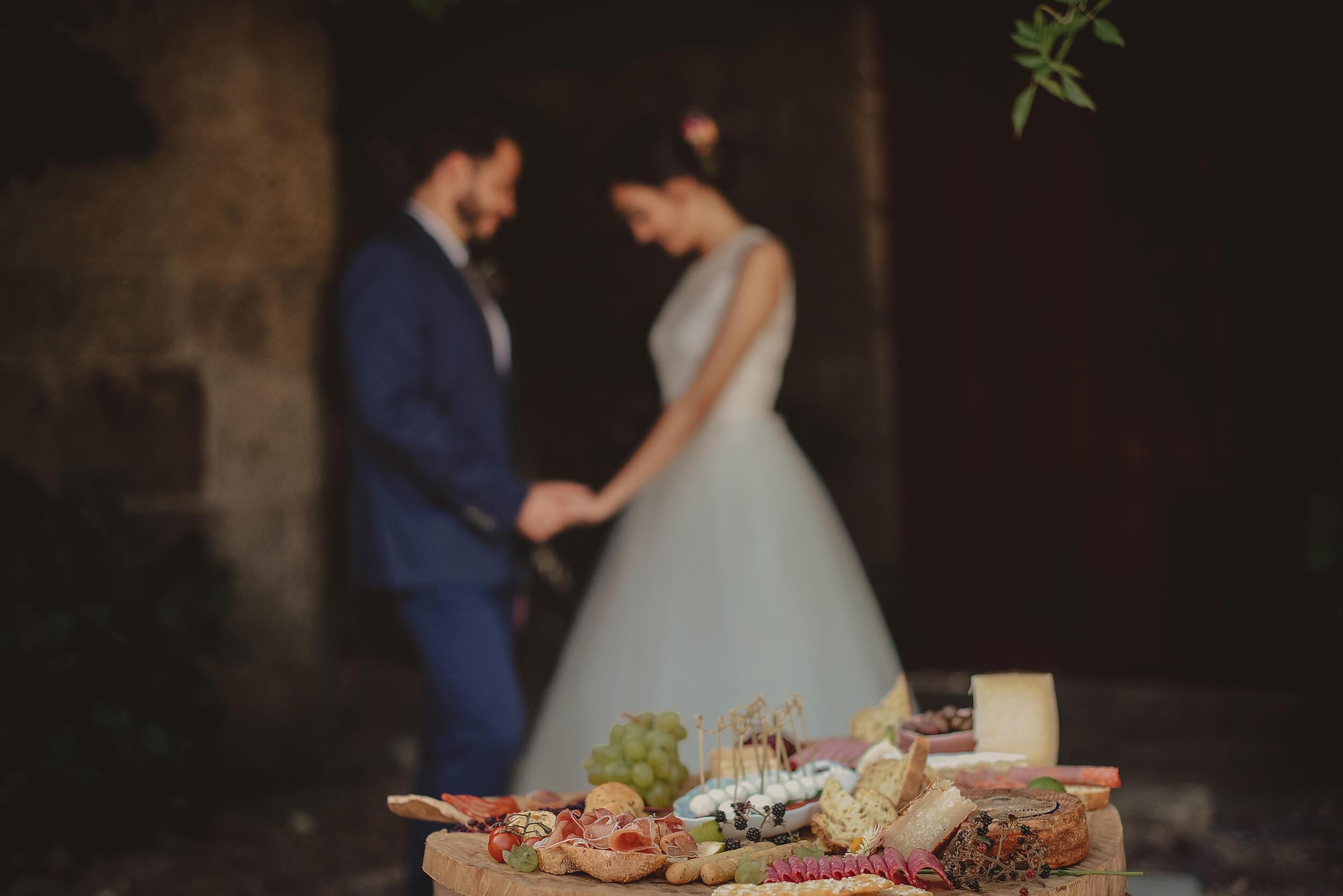 roma-organizacao-eventos-editorial-casamento-colorful-wedding-6
