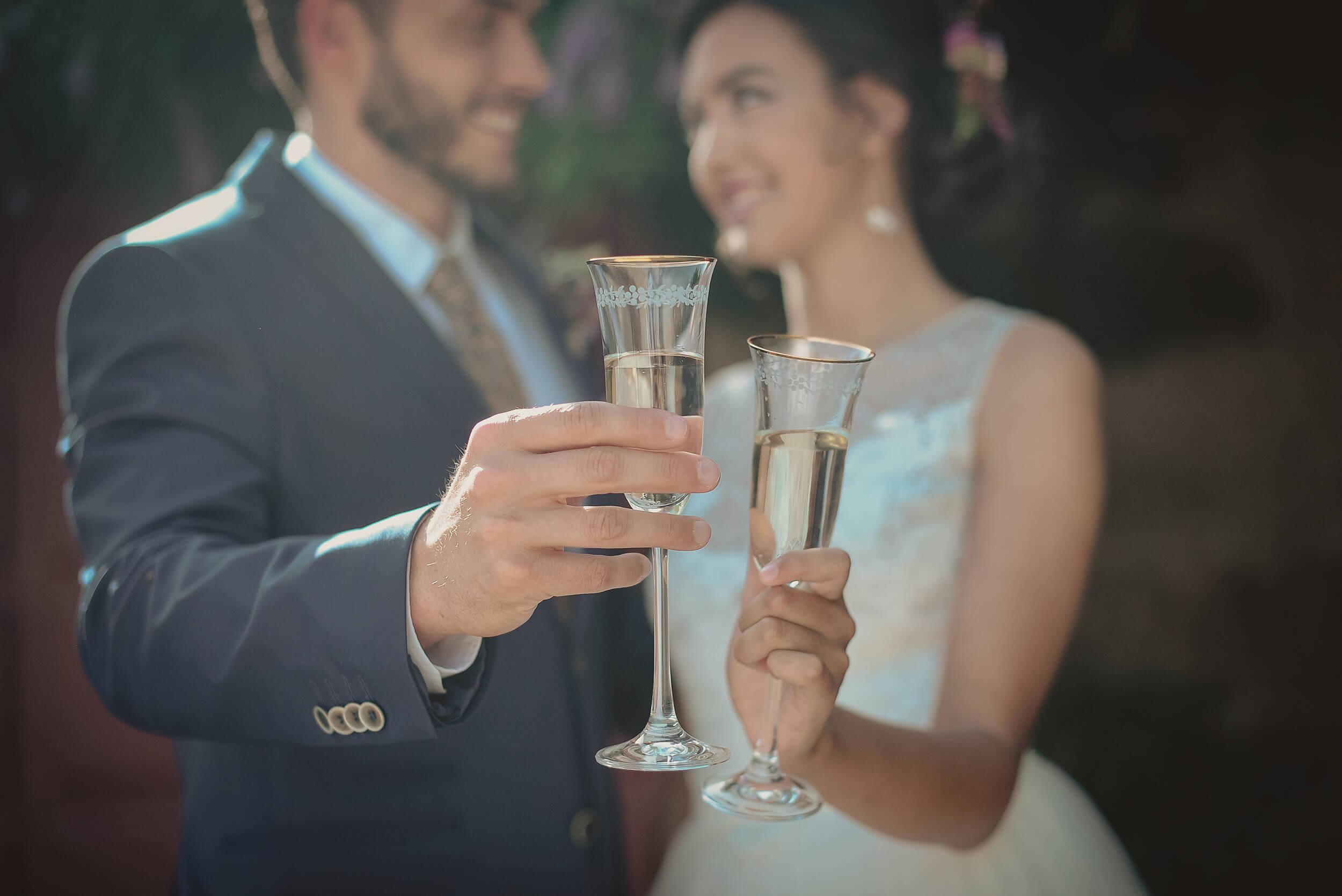 roma-organizacao-eventos-editorial-casamento-colorful-wedding-7