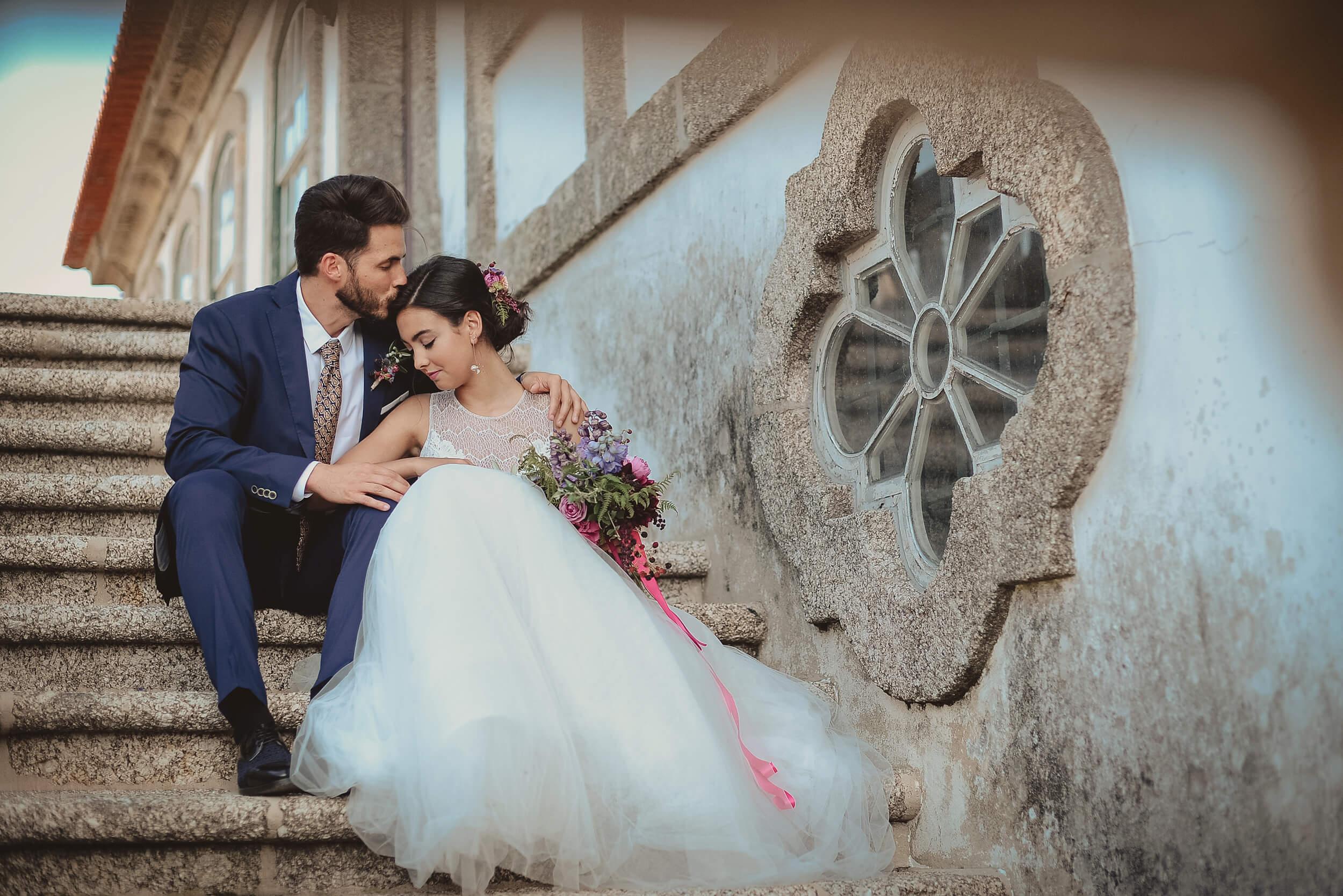 roma-organizacao-eventos-editorial-casamento-colorful-wedding-9