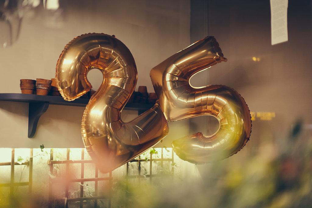 roma-organizacao-eventos-festa-aniversario-flavia-25-anos-1