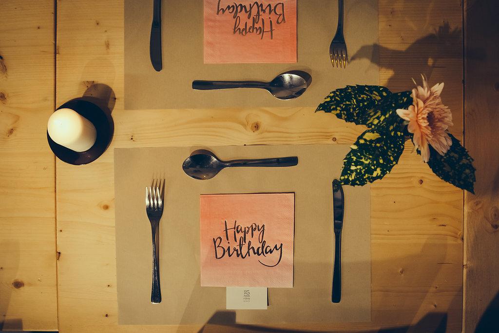 roma-organizacao-eventos-festa-aniversario-flavia-25-anos-11