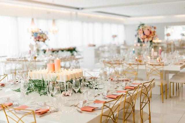 roma-eventos-coordenacao-de-casamento-04