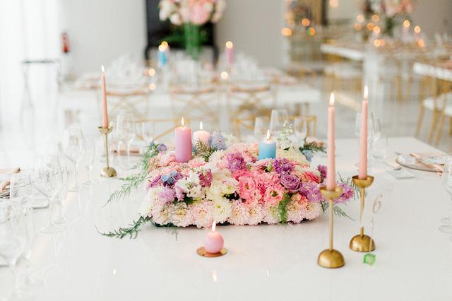 roma-eventos-coordenacao-de-casamento-09