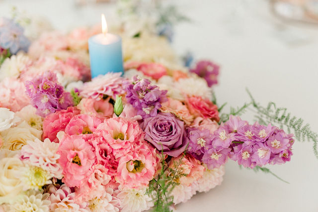 roma-eventos-coordenacao-de-casamento-10