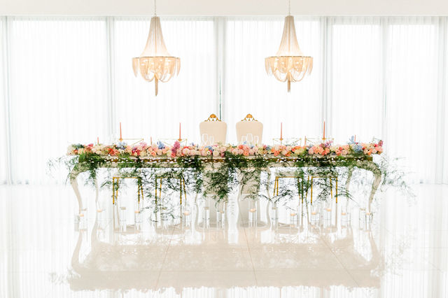 roma-eventos-coordenacao-de-casamento-15