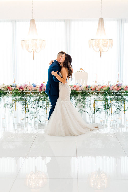 roma-eventos-coordenacao-de-casamento-17
