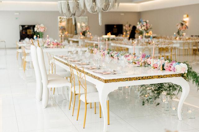 roma-eventos-coordenacao-de-casamento-19