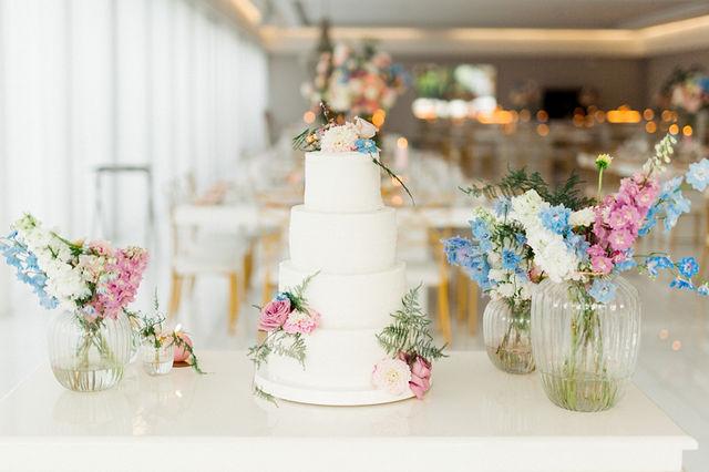 roma-eventos-coordenacao-de-casamento-20