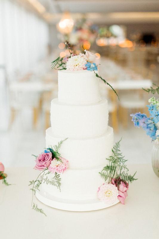 roma-eventos-coordenacao-de-casamento-21