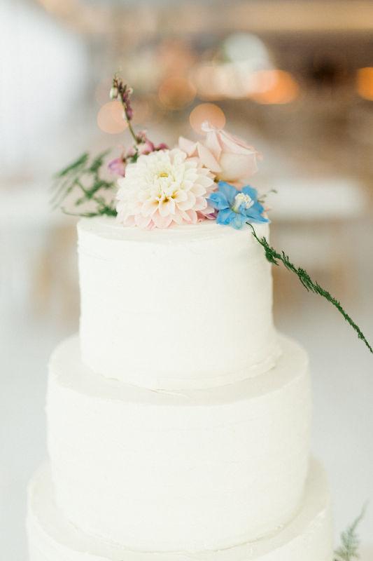 roma-eventos-coordenacao-de-casamento-23