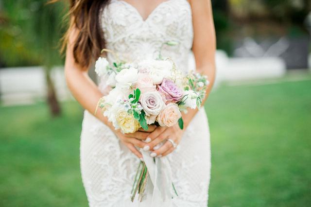 roma-eventos-coordenacao-de-casamento-24