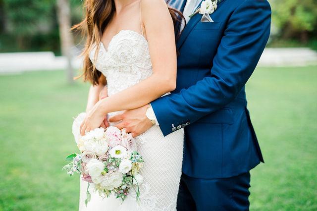 roma-eventos-coordenacao-de-casamento-25